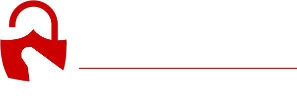 Probe Security